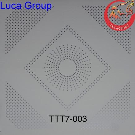 Trần Nhựa Hoa Văn Mã 03